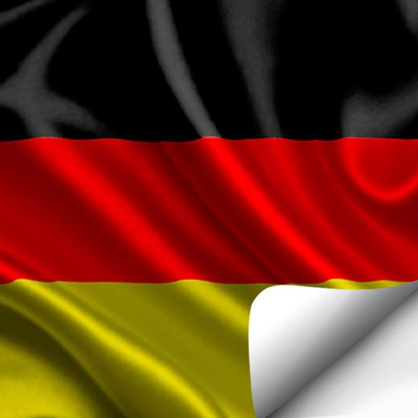 Φροντιστήριο Γερμανικών Ιωάννινα - Σπαή