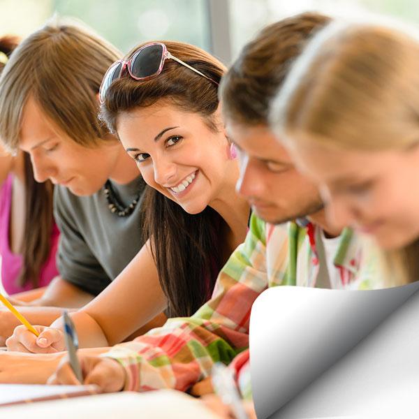 Φροντιστήριο Ξένων Γλωσσών Ιωάννινα - Για φοιτητές/ενήλικες